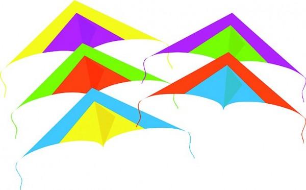 Rhombus Mini Delta