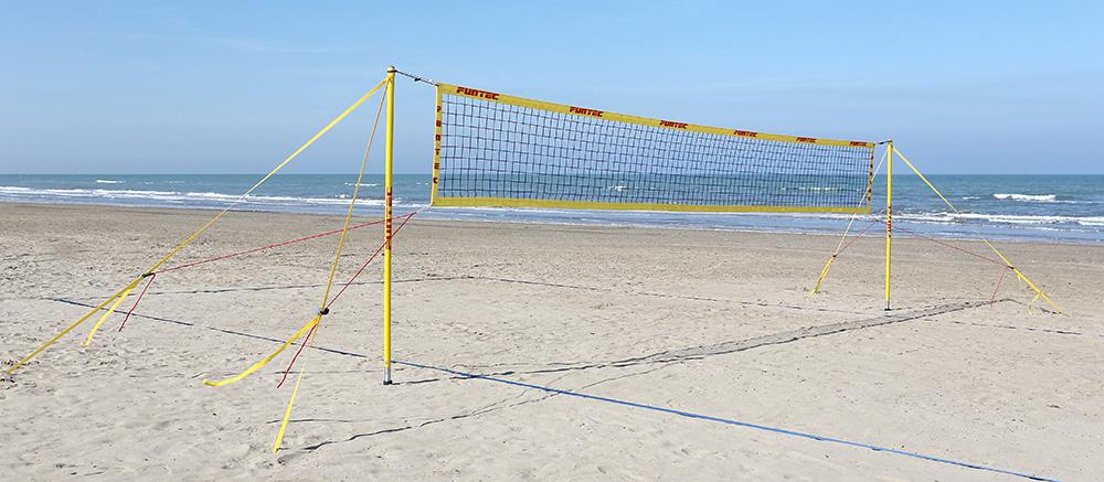 Pro-Beach-Set