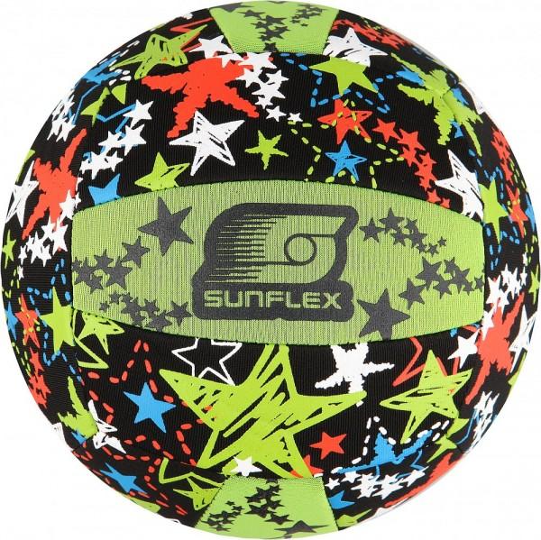 Ball 3 Glow