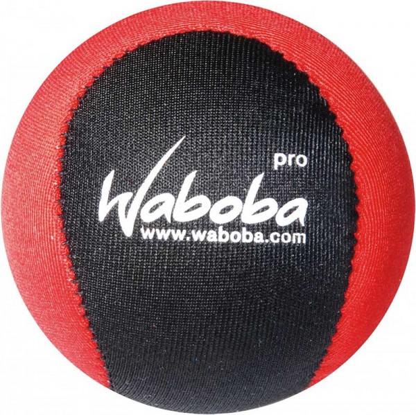 Waboba PRO