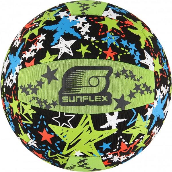 Ball 5 Glow