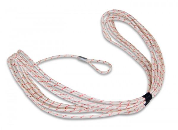 Kevlar-Spannseil für Funtec Beachvolleyballnetze