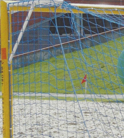 Tornetz Beach-Soccer