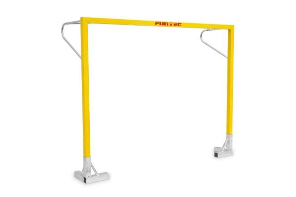 FUNTEC® Beachhandballtor