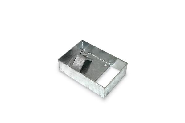 FUNTEC® Switch-Bodenplatte zum Aufdübeln
