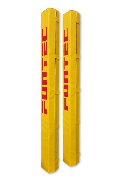 FUNTEC® Pfostenschutzpolster 100 x 100