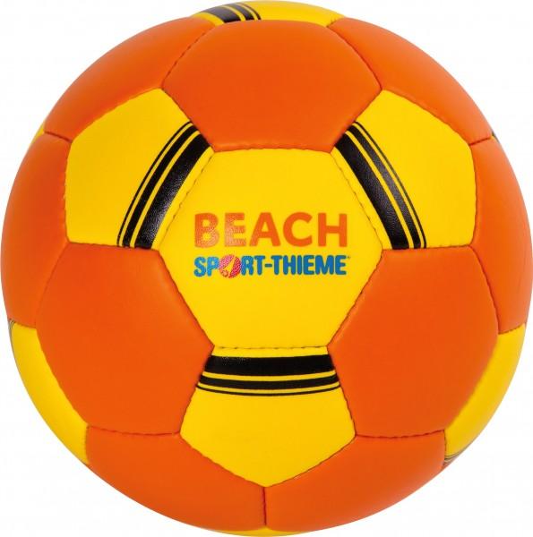 Beachsoccer-Ball