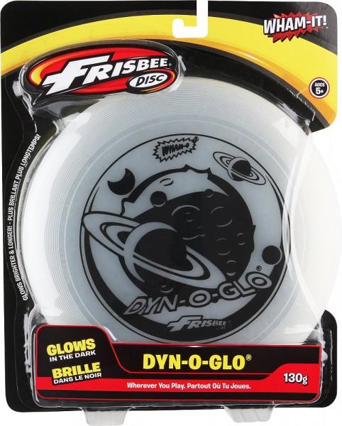 Frisbee DYN-O-GLO
