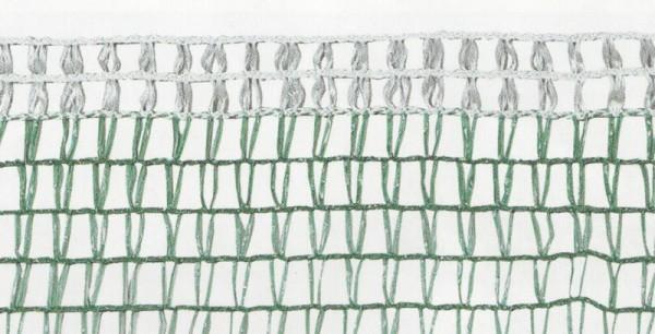 Badminton Freizeitnetz